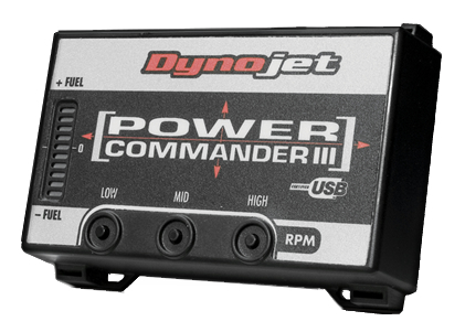 image-8473313-powercommander_iii_usb_top.jpg